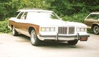 1976_Pontiac_Grand_Safari2