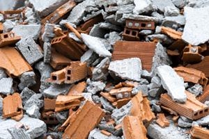 construction_debris